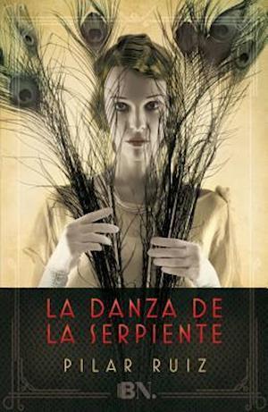 La danza de la serpiente/ The Dance of the Serpent