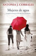 Mujeres de agua/ Women of Water