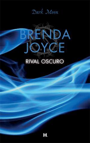 Rival oscuro af Brenda Joyce