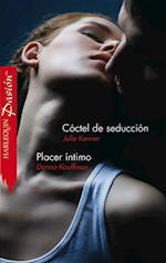 Cóctel de seducción/Placer íntimo