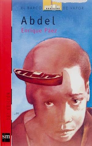 Abdel (eBook-ePub) af Enrique Paez