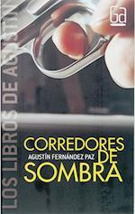 Corredores de sombra (eBook-ePub)