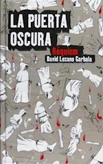 La puerta oscura III. Réquiem (eBook-ePub) af David Lozano Garbala