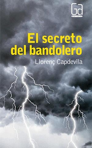 El secreto del bandolero (eBook-ePub)
