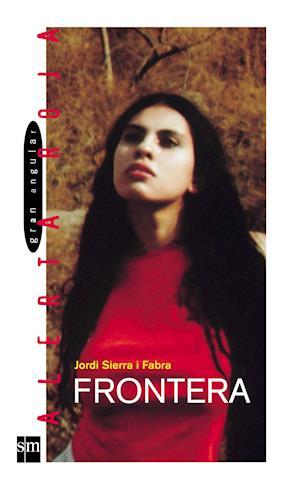 Frontera (eBook-ePub)