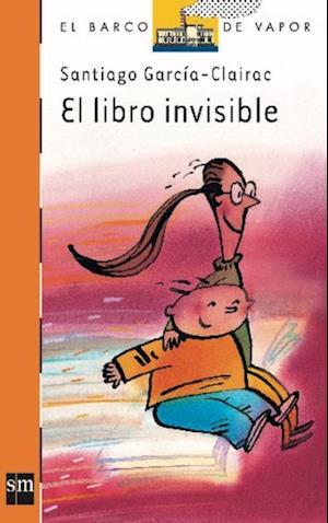 El libro invisible (eBook-ePub)