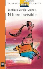 El libro invisible (eBook-ePub)
