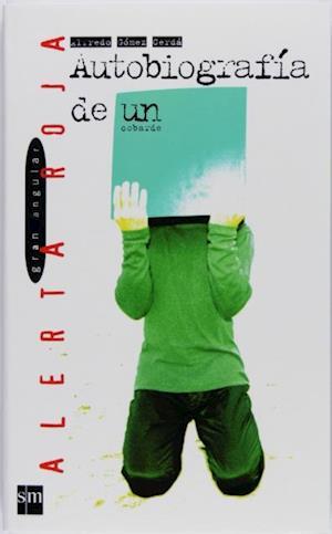 Autobiografía de un cobarde (eBook-ePub)