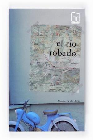 El río robado (eBook-ePub)