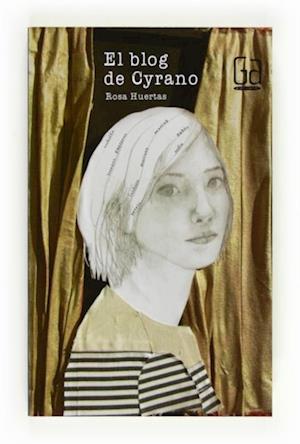 El blog de Cyrano  (eBook-ePub)