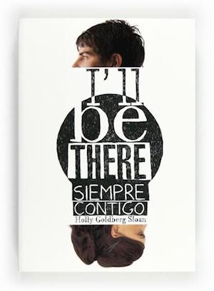I'll be there. Siempre contigo (eBook-ePub)
