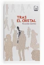 Tras el cristal (eBook - ePub) af Ricardo Gomez Gil
