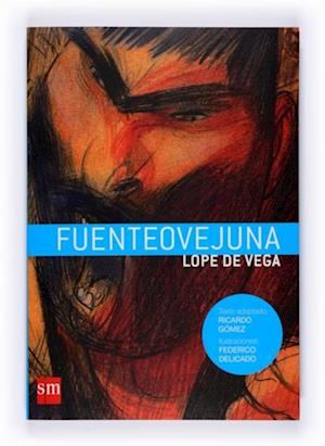 Fuenteovejuna (eBook- ePub)