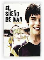 El sueño de Iván (eBook-ePub) af Roberto Santiago