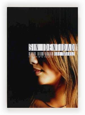 Sin identidad (eBook-ePub)