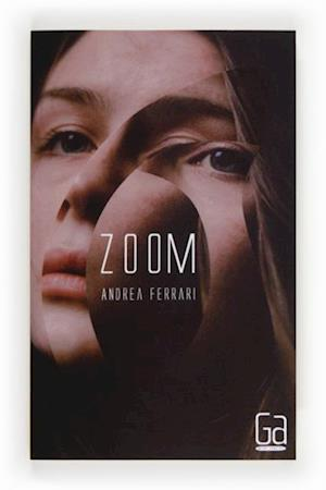 Zoom (eBook-ePub) af Andrea Ferrari