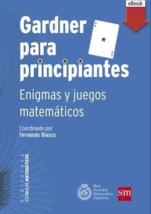 Gardner para principiantes (ebook)
