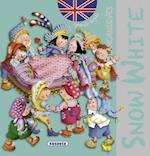Blancanieves / Snow White (Clasicos en inglTs Classics in English)