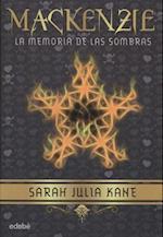 MacKenzie af Sarah Julia Kane