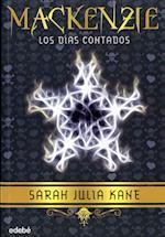 MacKenzie III af Sarah Julia Kane