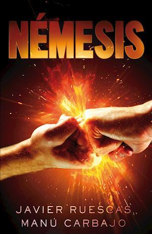 ELECTRO (III): Némesis