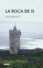 La roca de IS af Elia Barceló Esteve