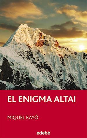 El enigma ALTAI