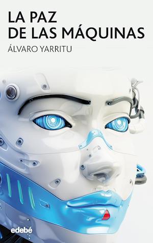 La paz de las máquinas