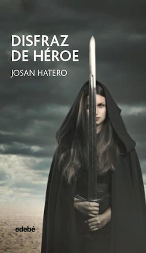 Disfraz de héroe