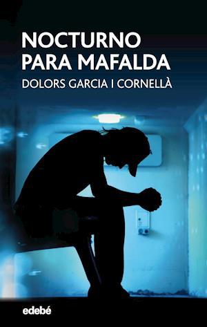 Nocturno para Mafalda