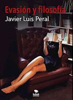 Evasión y filosofía af Javier Peral