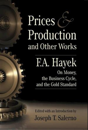Prices Production