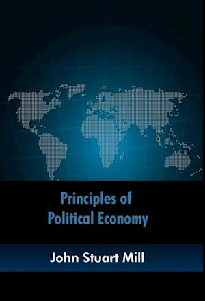 Principles Of Political Economy