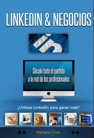 Linkedin & Negocios