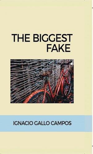 The biggest fake af Ignacio Gallo Campos