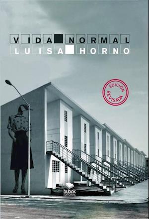 Vida Normal. (2ª Edición, revisada)