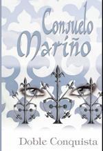 Doble Conquista af Consuelo Mariño