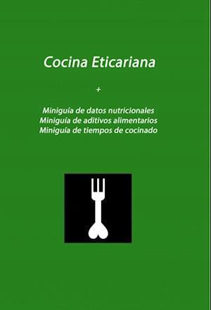 Cocina Eticariana