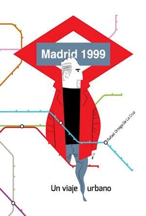 Madrid 1999