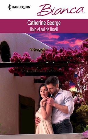Bajo el sol de Brasil