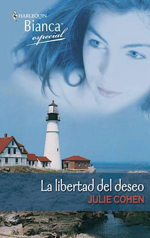 La libertad del deseo