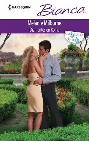 Diamantes en Roma