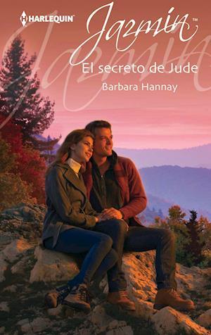 El secreto de Jude