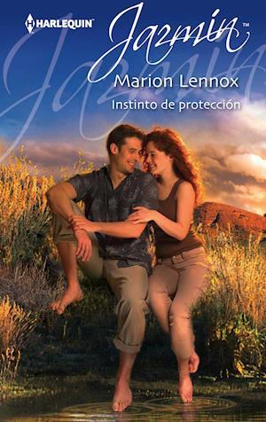 Instinto de protección af Marion Lennox