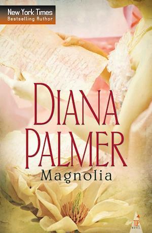 Magnolia af Diana Palmer