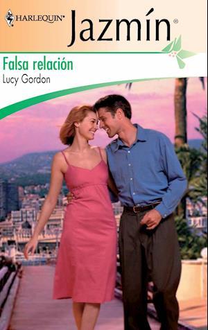 Falsa relacion