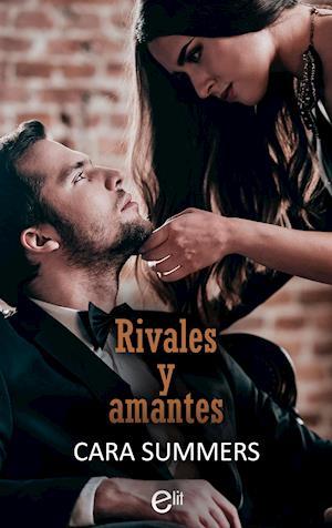 Rivales y amantes
