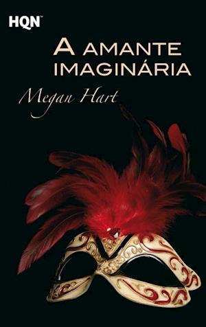 A amante imaginária af Megan Hart