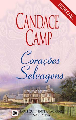 Coracoes selvagens