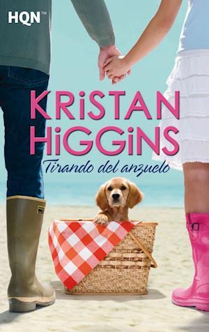 Tirando del anzuelo af Kristan Higgins